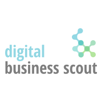 digital business scout